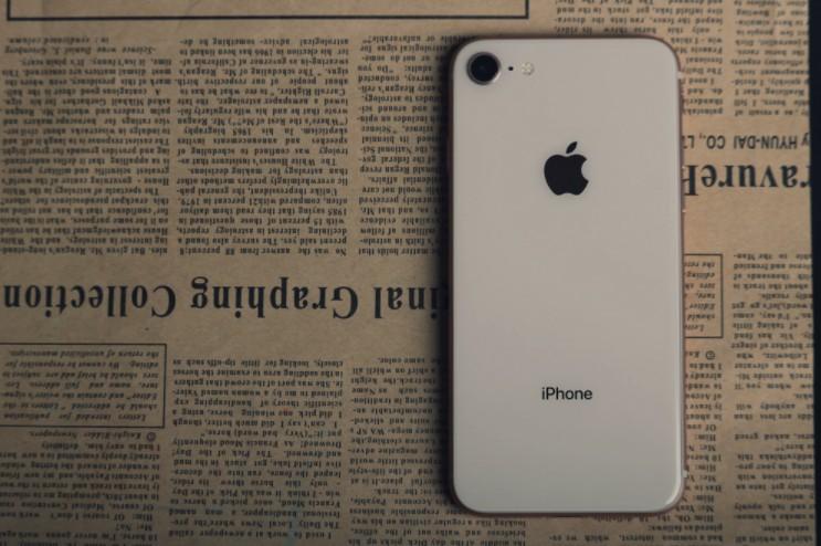 外媒:蘋果已向英國政府承諾將進一步開放iPhone NFC芯片