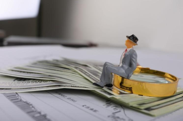 傳統銀行發力金融科技 人才流失或顯後勁不足